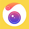 Camera360- Selfie Photo Editor APK