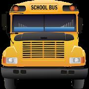 School Bus Tracking APK