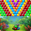 Vulcan Pop Bubble Shooter APK