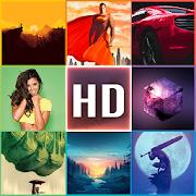 Best Wallpapers Backgrounds(100,000+ 4K HD) APK