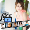 XX Movie Maker : XX Photo Video Maker APK