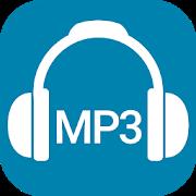 Converter - Video to MP3 2018 APK