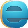 Web Browser & Explorer APK