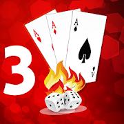 Teen Patti - Indian Poker Game APK