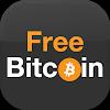 Free Bitcoin APK
