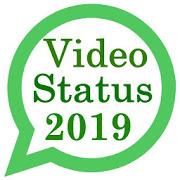 Video Status 2019 - All Status Video APK