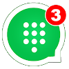 Open Chat in WHatsapp: Trick & Help APK