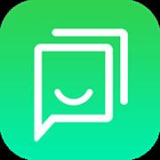 Clone app&multiple accounts for WhatsApp-MultiChat APK