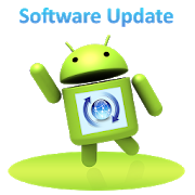 Update Software Latest 2017 1.7 Android Latest Version Download