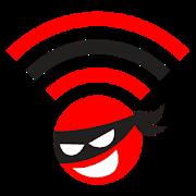 WiFi Dumpper ( WPS Connect ) APK