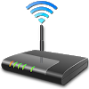 Free WiFi Passwords Router New APK