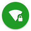 [root] Wifi Key View APK