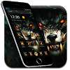 Wolf Spike Blood King APK