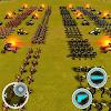 World War 3 III Euro Battles APK