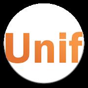 WS-Unif APK
