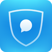 Private Messenger for Private Message & Call 2.8.3 Android Latest Version Download