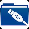 USB OTG File Manager APK