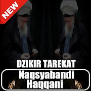dzikir Tarekat Naqsyabandi Haqqani APK