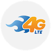 4G Only Network Mode 2.1 Android Latest Version Download