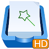 File Expert HD - File Manager APK