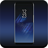 Theme Launcher For S8 | S8+ APK