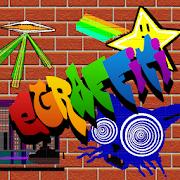 eGraffiti - Mobile Graffiti APK