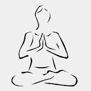 The Yoga Sutras Of Patanjali APK