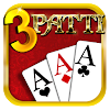 Teen Patti Multiplayer APK