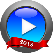 MAX HD Video Player 2018 : HD Video Player APK
