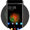 Theme For Xiaomi Mi MIX 1.0.2 Android Latest Version Download