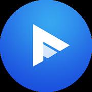 PlayerXtreme Media Player - Movies & streaming APK