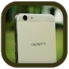 Oppo 5x Launcher & Theme APK