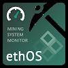 ethOS - Mining System Monitor APK