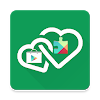 Playstore & Play Services Info APK
