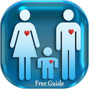 Health Insurance Free Guide APK