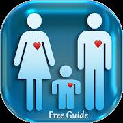 Health Insurance Free Guide APK