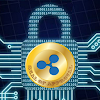 Ripple cryptocurrency XPR - Crypto altcoin course APK
