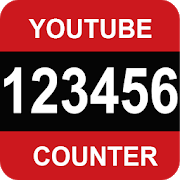 Youtube Video Counter APK