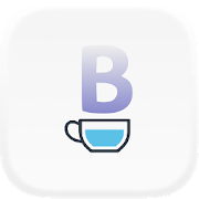 Britehouse SPACE - Coffee App APK