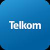 Telkom App APK
