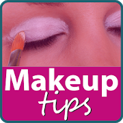 Makeup tips APK