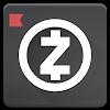 Zcash Wallet APK
