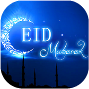 Eid Quotes Wallpapers APK