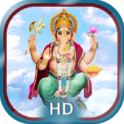 Lord Ganesha Wallpapers APK