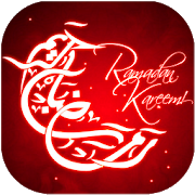 Ramadan Quotes Wallpapers APK