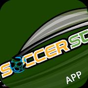 SoccerStadium APK