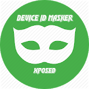Device ID Masker Free [Xposed] APK