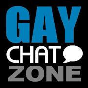 Gay Chat Zone: Gay Dating & Gay Chat App APK