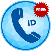 Caller Name Id 5.1 Latest Version Download