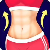 Abs Workout  Latest Version Download